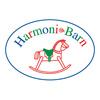 Harmoni Barn logo
