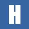 Hadeland Glass og Vaktmesterservice AS logo