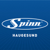 Spinn Sykkelshop Haugesund logo
