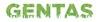GENTAS Trädgårdstjänster AB logo