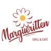 Margueritten Grill & Cafe ApS logo