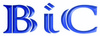 Bergen IT & Service Senter logo