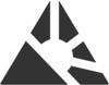 Albrekts I/S logo