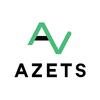Azets Insight AS logo