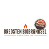 Bredsten biobrændsel logo