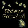 Söders Fotvård AB logo