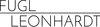 FUGL LEONHARDT ApS logo