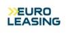 Man Rental Filial Af Euro Leasing A/S logo