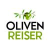 Oliven Reiser AS logo