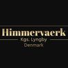 Himmervaerk logo