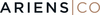 Ariens Scandinavia AS logo