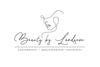 Beauty By Landsem logo