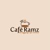 Café Ramz ApS logo