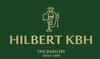 HILBERT Kbh logo