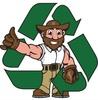 Jb Recycling ApS logo