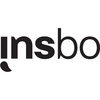 Insbo Teppekroa logo