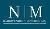 NM Rådgivende Ingeniører ApS logo