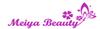 Meiyabeauty logo