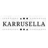 Karrusella København logo
