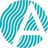 Tops Apollo Senter AS logo