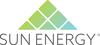 Sun Energy Nordic, AB logo