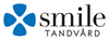 Smile Tandvård Helsingborg logo