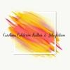 Carolina Calderón Kultur & Integration logo