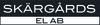Skärgårds El AB logo