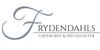 Frydendahls logo