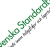 Svenska Standardbolag AB logo