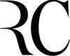 Ribelle AB logo