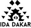IDA DAKAR logo