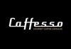 Caffesso Espresso Capsule Club logo