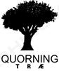 Quorning Træ v/Caspar Quorning logo