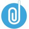 Dinero Regnskab ApS logo