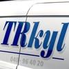 TR Kyl AB logo