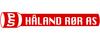 PS Håland Rør AS logo