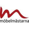 Möbelmästarna Uppsala AB logo