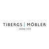Tibergs Möbler & Interiör logo