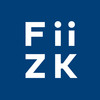 Fiizk Digital Ctrl AS logo