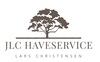 JLC Haveservice logo