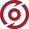 Tk Utrykning AS logo