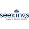 Seekings A/S logo