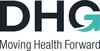 Direct Healthcare Group Sverige AB logo