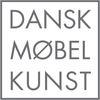 Dansk Møbelkunst Showroom logo