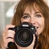 Fotokanalen Fotograf Jane Ruth logo