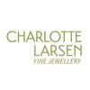 Charlotte Larsen Fine Jewellery logo