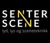 Senter Scene AS logo