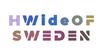 Hwide Of Sweden AB logo