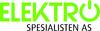 Elektro Spesialisten AS logo